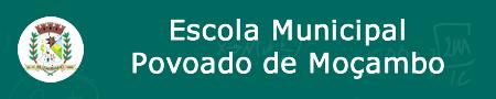 E.M. NO POVOADO DE MOÇAMBO