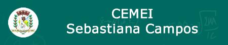 CEMEI D. SEBASTIANA DO PRADO CAMPOS