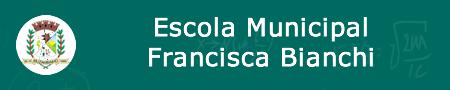E.M. D. FRANCISCA ALLEGRETTI BIANCHI