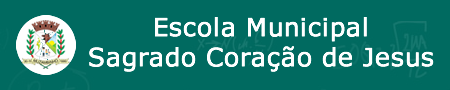 E.M. SAGRADO CORAÇÃO DE JESUS