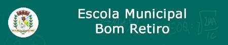 E.M. EM BOM RETIRO