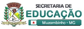 Secretaria de Educação de Muzambinho - MG